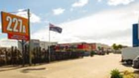 Factory, Warehouse & Industrial commercial property for lease at 6/227a Brisbane Rd Biggera Waters QLD 4216