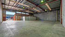 Showrooms / Bulky Goods commercial property for lease at 28 Hargreaves Street Belmont WA 6104