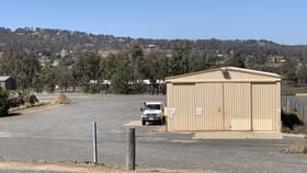 Development / Land commercial property for lease at Shed D/572 Anzac Avenue Drayton QLD 4350