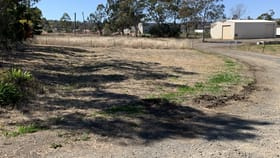 Development / Land commercial property for lease at Shed A/572 Anzac Avenue Drayton QLD 4350