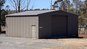Rural / Farming commercial property for lease at Shed C/572 Anzac Avenue Drayton QLD 4350