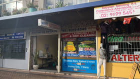 Showrooms / Bulky Goods commercial property for lease at 25 Botany Road Waterloo NSW 2017
