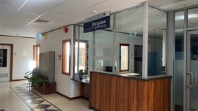 Offices commercial property for lease at Suite 9/35 Brookman Street Kalgoorlie WA 6430