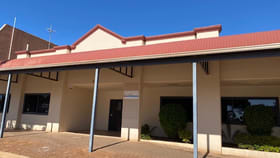 Offices commercial property for lease at Suite 5/37 Brookman Street Kalgoorlie WA 6430
