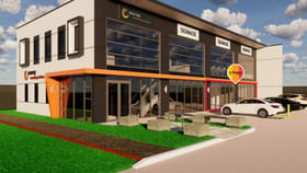 Shop & Retail commercial property for lease at Unit 3, 6 Muir Street Medowie NSW 2318