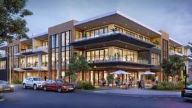Shop & Retail commercial property for lease at T2/86-92 Deakin Avenue Mildura VIC 3500