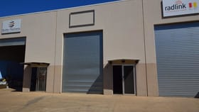 Offices commercial property for lease at Moranbah QLD 4744