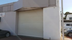 Factory, Warehouse & Industrial commercial property for lease at 6/27 Carrington Street Nedlands WA 6009