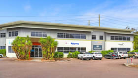 Offices commercial property for lease at 1/2a Bounty Close Tuggerah NSW 2259