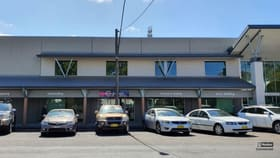 Offices commercial property for lease at Shop 1/120 Fitzroy Street Grafton NSW 2460