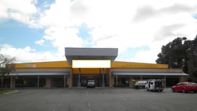 Shop & Retail commercial property for lease at Shop 8, Pottery Plaza, Valley Drive Lithgow NSW 2790