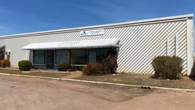 Offices commercial property for lease at Unit 17/41 Sadgroves Cres Winnellie NT 0820