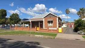 Medical / Consulting commercial property for lease at 13 Darling Street Tamworth NSW 2340