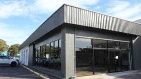 Shop & Retail commercial property for lease at 2/7 King Warners Bay NSW 2282