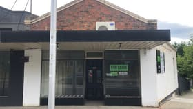 Shop & Retail commercial property for lease at 547 High Street Kew VIC 3101