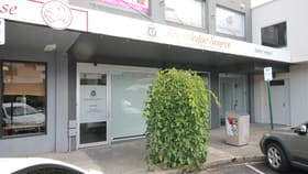 Offices commercial property for lease at 242 Waterdale Road Ivanhoe VIC 3079