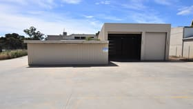 Factory, Warehouse & Industrial commercial property for lease at 40B Rohs Road East Bendigo VIC 3550