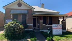 Medical / Consulting commercial property for lease at 127 MARCH STREET Orange NSW 2800