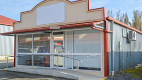 Offices commercial property for lease at 2/2-4 Cameron Road Mount Barker SA 5251