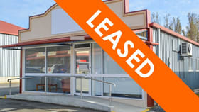 Offices commercial property leased at 2/2-4 Cameron Road Mount Barker SA 5251