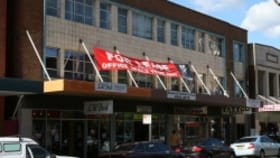 Shop & Retail commercial property for lease at 133 Beaumont Hamilton NSW 2303