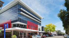 Parking / Car Space commercial property for lease at 2/13a Montgomery Street Kogarah NSW 2217
