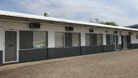 Offices commercial property for lease at Units 1-3/105-107 West High Street Coffs Harbour NSW 2450