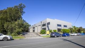 Factory, Warehouse & Industrial commercial property for lease at 69 Montague Street North Wollongong NSW 2500