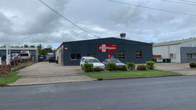Factory, Warehouse & Industrial commercial property for lease at Unit 5/16 Cook Drive Coffs Harbour NSW 2450