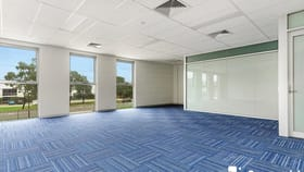 Offices commercial property for lease at Maidstone Street Altona VIC 3018