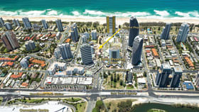 Shop & Retail commercial property for sale at 15 Victoria Avenue Broadbeach Waters QLD 4218