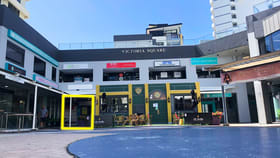 Shop & Retail commercial property for sale at 11/15 Victoria Avenue Broadbeach QLD 4218