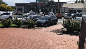 Shop & Retail commercial property for lease at 7/130 McLaren Vale Central Mclaren Vale SA 5171