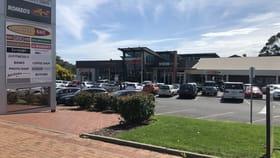 Shop & Retail commercial property for lease at 7/130 McLaren Vale Central Mclaren Vale SA 5171