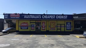 Shop & Retail commercial property for lease at 564-566 Mt Alexander Road Ascot Vale VIC 3032