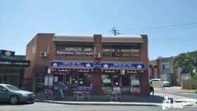 Medical / Consulting commercial property for lease at Clayton VIC 3168
