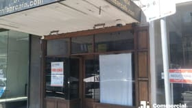 Medical / Consulting commercial property for lease at Chapel Street South Yarra VIC 3141
