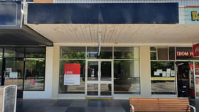 Shop & Retail commercial property for lease at 75A Langtree Avenue Mildura VIC 3500