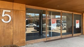 Medical / Consulting commercial property for lease at 15 Old Great Northern Hwy Midland WA 6056