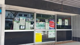 Shop & Retail commercial property for lease at 68 Balo Street Moree NSW 2400