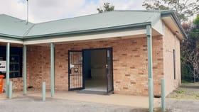 Shop & Retail commercial property for lease at 4/1 Waratah Road Mangrove Mountain NSW 2250