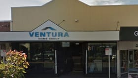 Shop & Retail commercial property for lease at 1/47 Queen Street Busselton WA 6280