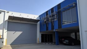 Showrooms / Bulky Goods commercial property for lease at 12/31 Acanthus Street Darra QLD 4076