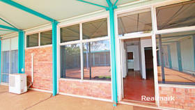 Shop & Retail commercial property for lease at 9/26 Hilditch Avenue Newman WA 6753