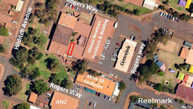 Shop & Retail commercial property for lease at 10/26 Hilditch Avenue Newman WA 6753