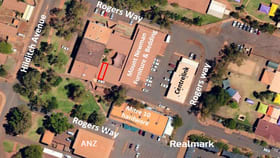 Factory, Warehouse & Industrial commercial property for lease at 10/26 Hilditch Avenue Newman WA 6753