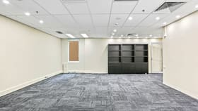 Serviced Offices commercial property for sale at 601/12 O'Connell St Sydney NSW 2000