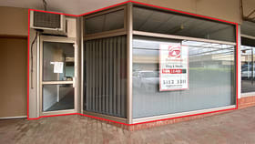 Offices commercial property for lease at 5/80-88 Main Street Bairnsdale VIC 3875