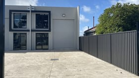 Factory, Warehouse & Industrial commercial property for lease at 42 Slevin Street North Geelong VIC 3215