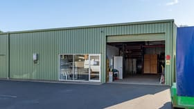 Factory, Warehouse & Industrial commercial property for lease at Unit 2B/21 Victoria Crescent Mount Barker SA 5251